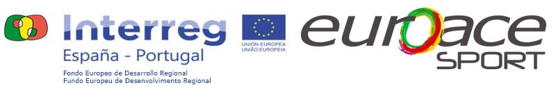 Logo_EUROACE