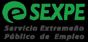 logo-sexpe-1-e1501661395314