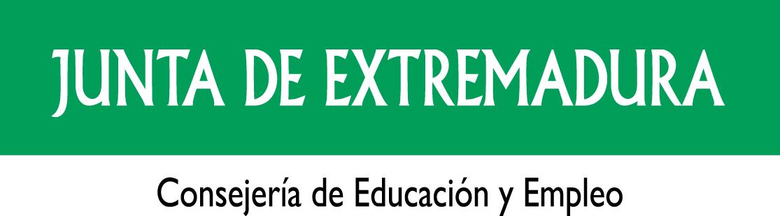 logo_consejeria_e_y_e